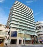 ホテル東急ビズフォート神戸