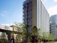 ホテルグレイスリー田町