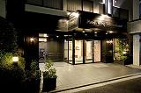 ホテルウイングインターナショナル後楽園