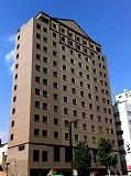 ホテルウイングインターナショナルプレミアム東京四谷
