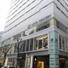 ≪銀座中央通りに一番近いホテル♪東京メトロ銀座駅徒歩3分!エレガントで優雅に東京ステイ!ホテルグレイスリー銀座≫