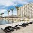 ≪うれしい全客室オーシャンビュー♪タイガービーチはすぐ目の前!<br />ホテルモントレ沖縄スパ&リゾート(恩納村)≫
