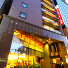 《JR博多駅から徒歩1分の好立地♪2017年6月全館リニューアル完成!ホテルサンルート博多(全室禁煙)2・3日間》